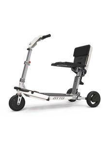 ATTO - Scooter