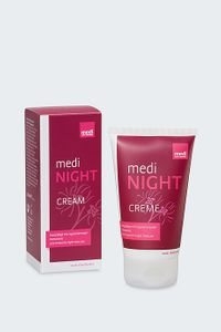 Medi Night Pflegecreme