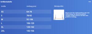 Medi Maxis Micro Schenkelstrümpfe